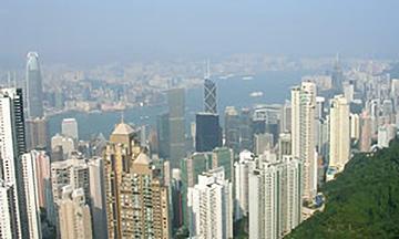 國孝(香港)有限公司 写真2