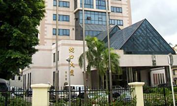 深圳国孝貿易有限公司 写真1