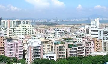 深圳国孝貿易有限公司 写真2